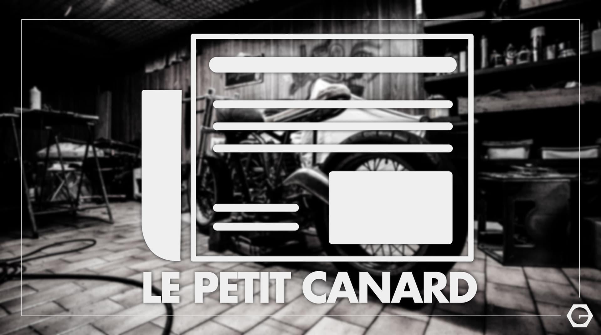 L 39 atelier digital qui roule des m caniques le petit garage for Le garage des petits