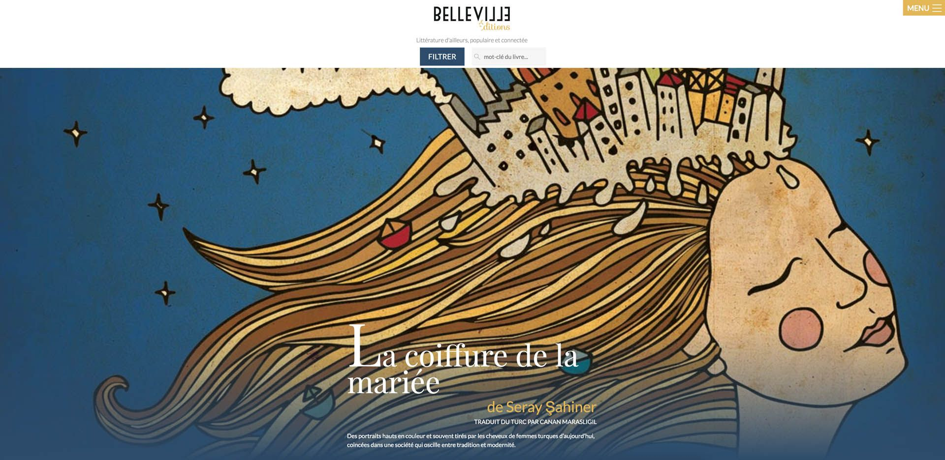 1belleville-editions