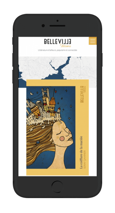 belleville-editions-responsive