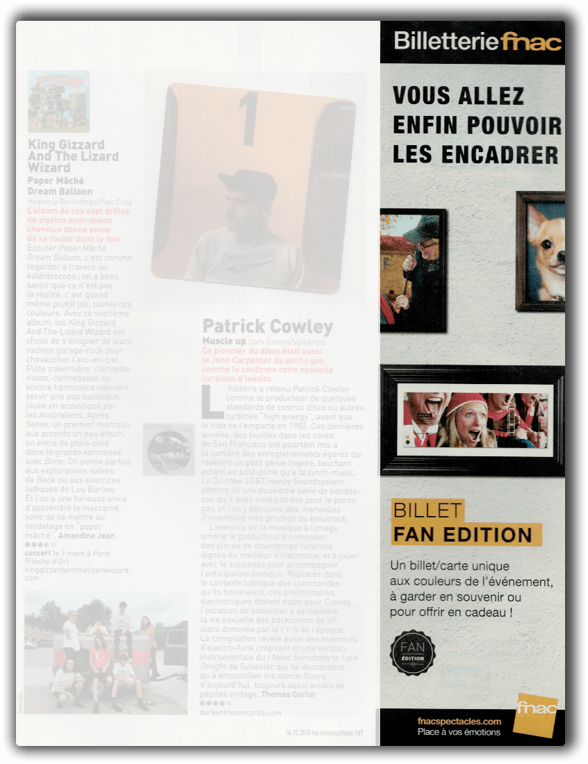 fnac-fan-edition-inrocks
