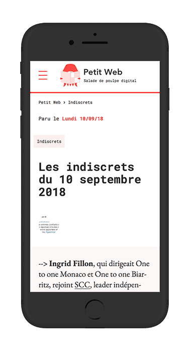 petitweb-mobilefirst